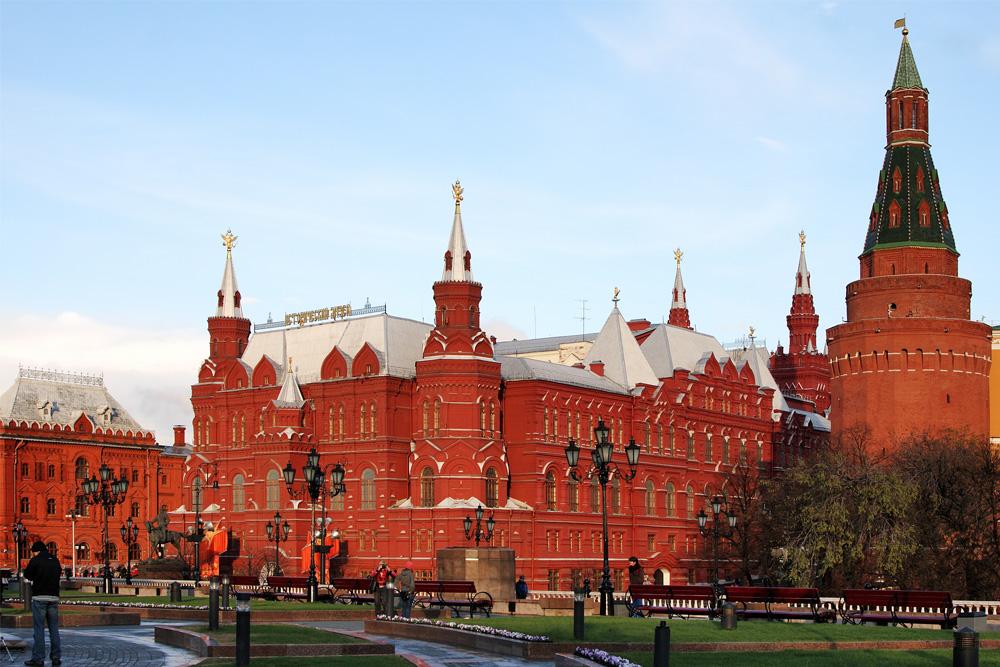 Дешёвые авиабилеты Москва Иерусалим на Яндекс